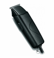 Andis Styliner II T-Blade Trimmer SLII 26700