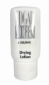 Edgar Morris Drying Lotion 3 oz