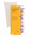 Product Club Curved Thermal Balayage Strips 5 x 12 (75 Ct)