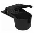 Product Club Clip-On Cup Holder