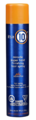 It's a 10 Miracle Super Hold Finishing Spray Plus Keratin 10 oz