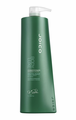 Joico Body Luxe Thickening Conditioner 33.8 oz