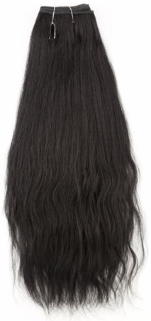 Bohyme Classic Egyptian Wave Human Hair 22