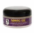 Nappy Styles Napping Gel 8 oz