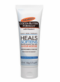 Palmers Cocoa Butter Formula Concentrated Cream with Vitamin E 3.75 oz