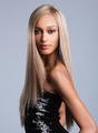 "Sensual Collection Divine Remi Silky Straight 18"" Virgin Remi Human Hair"