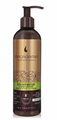 Macadamia Ultra Rich Moisture Cleansing Conditioner 10 oz DISC