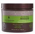 Macadamia Ultra Rich Repair Masque 8 oz