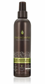 Macadamia Curl Enhansing Spray 8 oz DISC