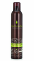 Macadamia Style Lock Strong Hold Hair Spray 10 oz