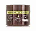 Macadamia Whipped Detailing Cream 2 oz