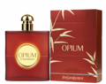 Opium by Yves Saint Laurent Fragrance for Women Eau de Toilette Spray 3 oz