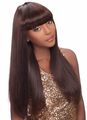 "Sensual Collection Remi Gold 12"" Indian Remi Hair"