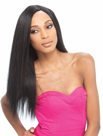 Sensual Collection Silky Straight 22