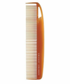 Cricket Ultra Smooth 30: Power Comb