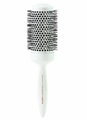 """Cricket Ultra Smooth Coconut 390 2"""" Thermal Brush"""
