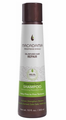 Macadamia Weightless Repair Shampoo 10 oz