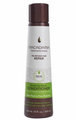 Macadamia Weightless Repair Conditioner 10 oz