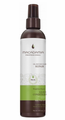 Macadamia Weightless Repair Conditioning Mist 8 oz