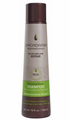 Macadamia Nourishing Repair Shampoo 10 oz