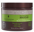 Macadamia Nourishing Repair Masque 8 oz