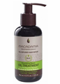 Macadamia Nourishing Repair Oil Treatment 4.2 oz