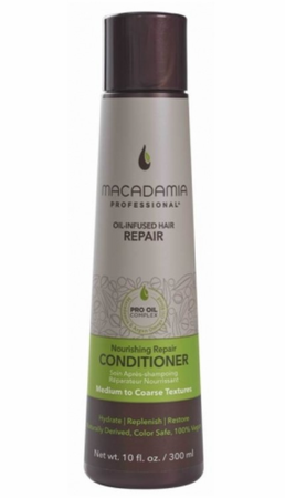 Macadamia Nourishing Repair Conditioner 10 oz