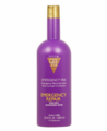 Hayashi 911 Emergency Pak Reconstructor For Dry Damaged Hair 33.8 oz