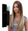 "Bobbi Boss IndiRemi Fine Silky 14"" Premium Virgin Hair"