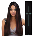 "Bobbi Boss IndiRemi Natural Yaky 10"" Premium Virgin Hair"