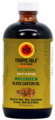 Tropic Isle Living Jamaican Castor Oil 8 oz