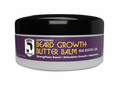 Nappy Styles Beard Growth Butter Balm 2 oz