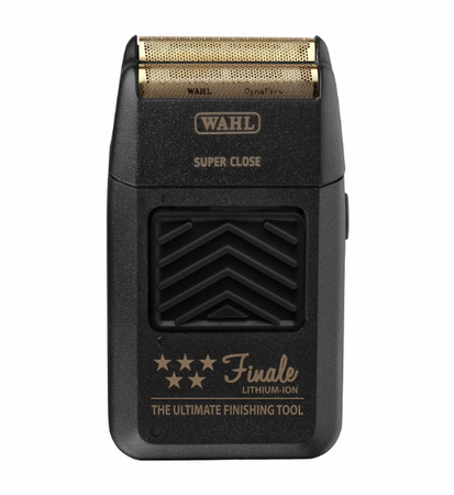 Wahl Professional 5-Star Finale Cordless Shaver 8164