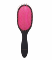Cricket Copper Clean Designer Oval Paddle Brush