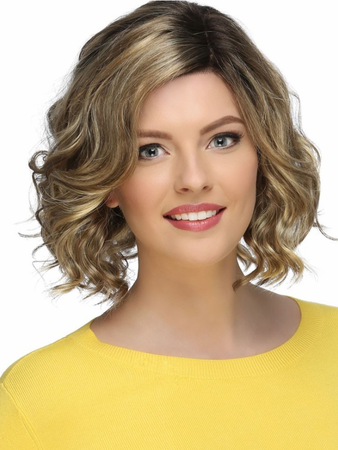 Wren by Estetica Designs Lace Front Wig Synthetic