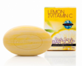 Clear Essence Lemon Plus Vitamin C Body Soap Scrub 5oz