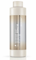 Joico Blonde Life Brightening Conditioner 33.8 oz