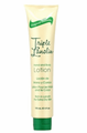 Triple Lanolin Hand And Body Lotion 6 oz