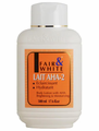 Fair & White AHA Brightening and Moisturizing Body Lotion 17.6 oz / 485 ml