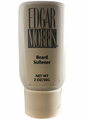 Edgar Morris Beard Softener 2 oz