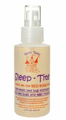 Fairy Tales Sleep-Tite Bug Eliminator 3.2 oz