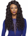 Outre Quick Weave Complete Cap Tatiana Wig Synthetic New 2019