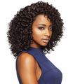 Outre Quick Weave Complete Cap Jojo Wig Synthetic New 2019
