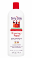 Fairy Tales Rosemary Repel Shampoo 32 oz