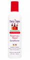 Fairy Tales Rosemary Repel Creme Conditioner 8 oz
