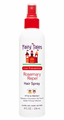 Fairy Tales Rosemary Repel Hair Spray 8 oz