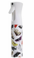 Delta High Heels Spray Bottle 10 oz