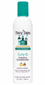 Fairy Tales Curly Q Hydrating Conditioner 8 oz