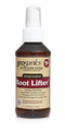 Groganics Root Lifter 4oz