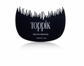 Toppik Hairline Optimizer